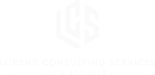 Lorenz Consulting Services